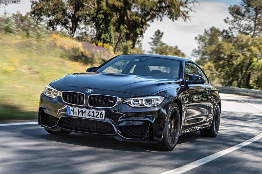 2014-BMW-M4-Schwarz-F82-Coupe-Saphirschwarz-23