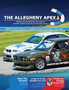 apex-fall-2016-web-page-001