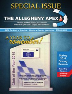 NEW - BMW APEX Spring 2016 WEB-page-001